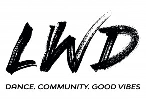 LW Dance