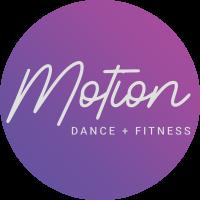 Motion Dance & Fitness