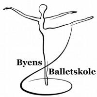 Byens Balletskole