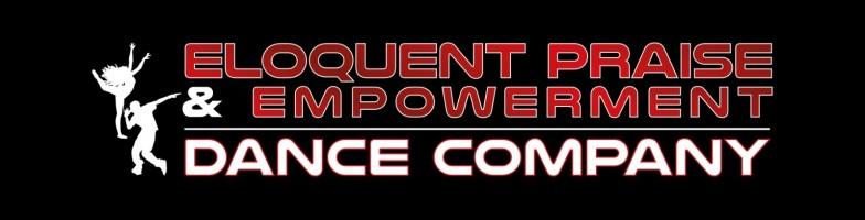 Eloquent Praise Dance Company