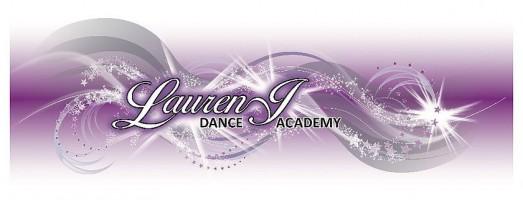 Lauren J Dance Academy