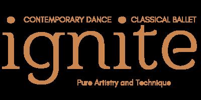 Ignite Dance WA