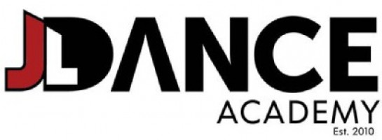JLDance Academy Ltd