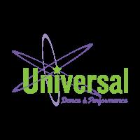 Universal Dance and Performance
