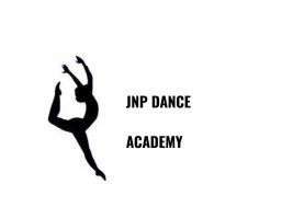 JNP Dance Academy