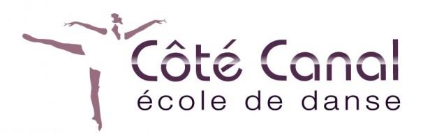 Côté Canal