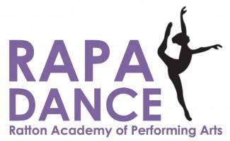 RAPA DANCE