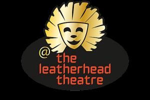 The Leatherhead Theatre Company Limited