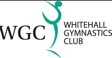 Whitehall Gymnastics Club