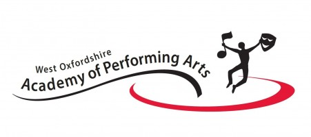 West Oxfordshire Academy of Performing Arts