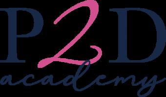 Passion2Dance Academy