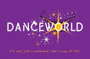Danceworld