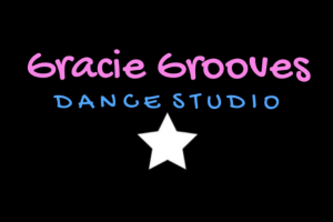 Gracie Grooves Dance Studio