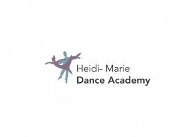 Heidi- Marie Dance Academy