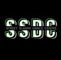 Street Slamin Dance Centre