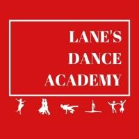 Lane's Dance Academy