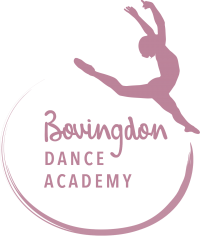 Bovingdon Dance Academy