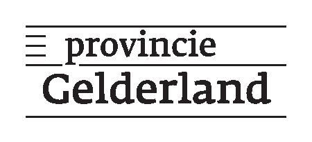 Communicatie- en huisstijlrichtlijnen - PG-logo