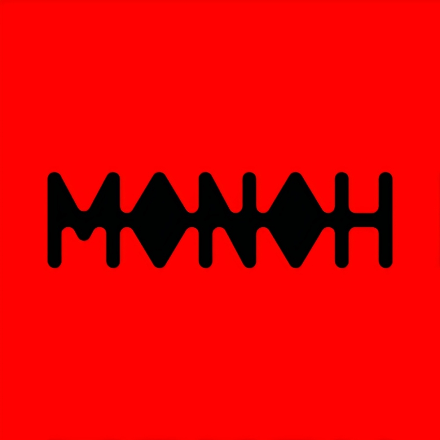 Royalty free music album MONOH