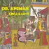 Royalty Free Music album Dr. Apeman Lo-Fi & Chill #2