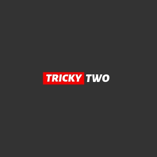 TrickyTwo