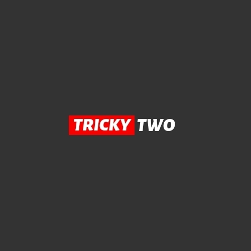 TrickyTwoartist image
