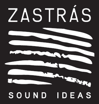 Zastrás Audio