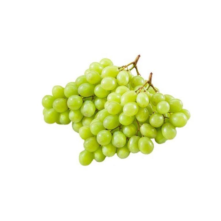 ir a Fruta y Verdura