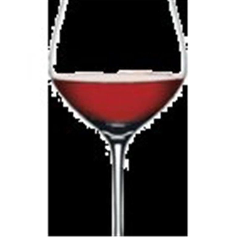 ir a Vino Rosado