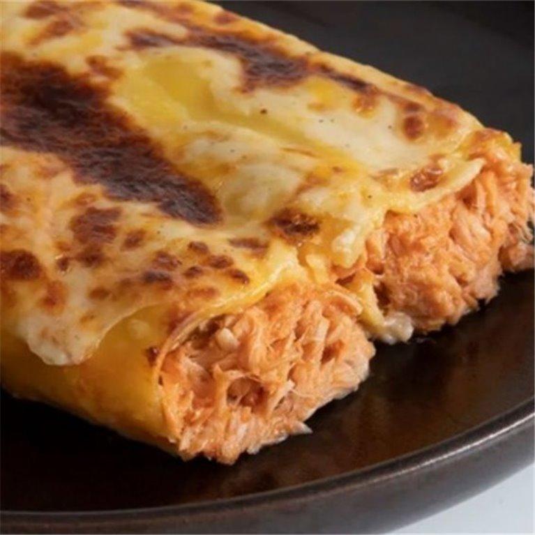 ir a Pasta