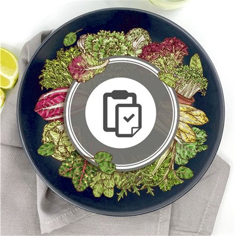 ir a plato personalizado