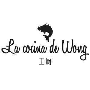 La cocina de Wong