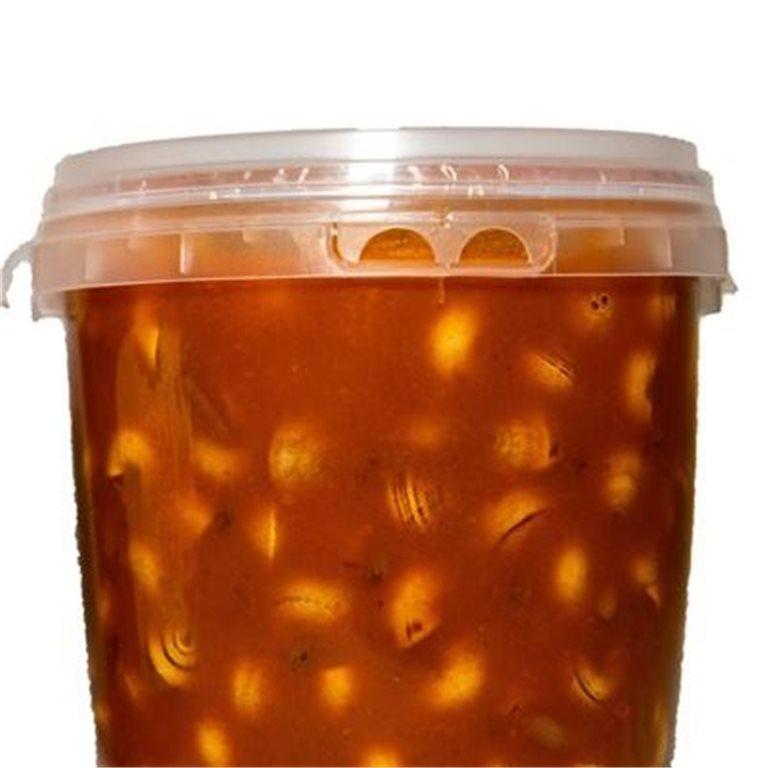 ir a Caracoles