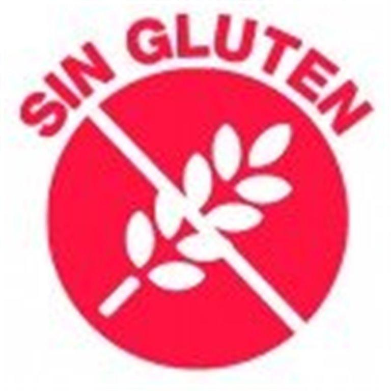 ir a Tuppers Sin Gluten