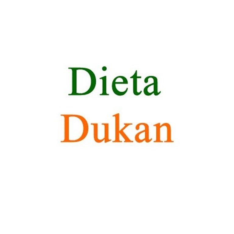 Dukan(PP) Lenguado a la Crema