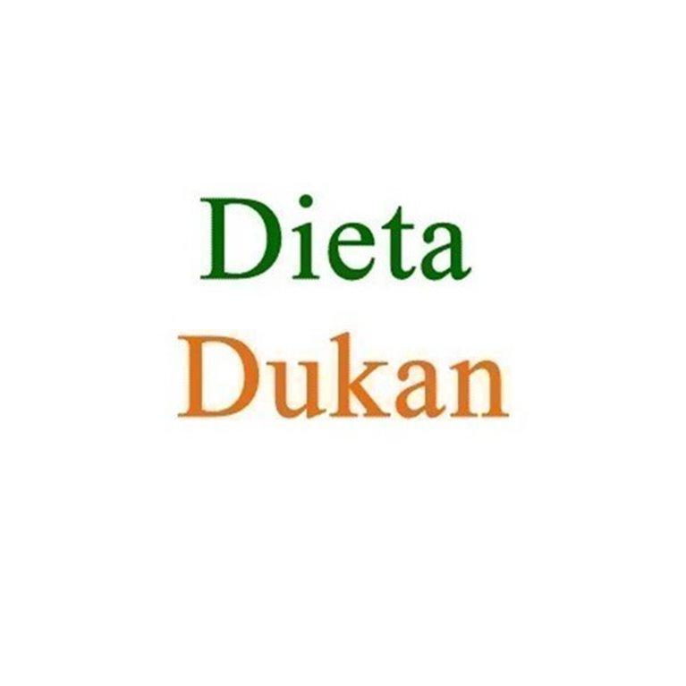 Dukan(PP y PV) Tarta de Limón y Queso