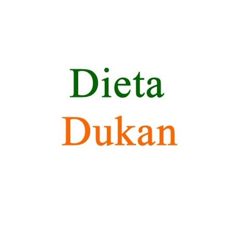 Dukan(PV) Pechuga de Pavo en Salsa de Pimientos