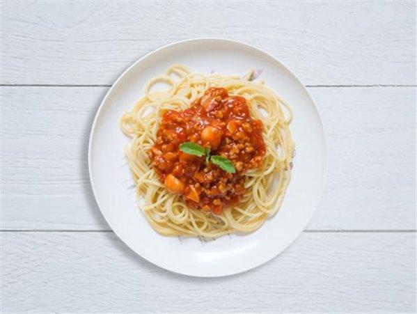 vitaliv comida saludable