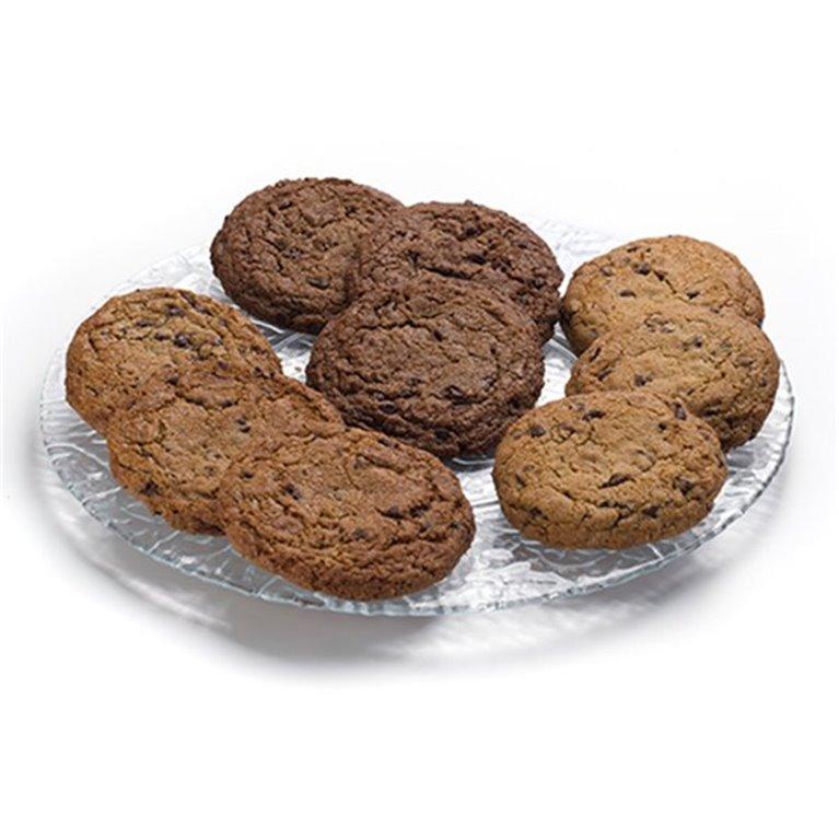 Mix de Cookies