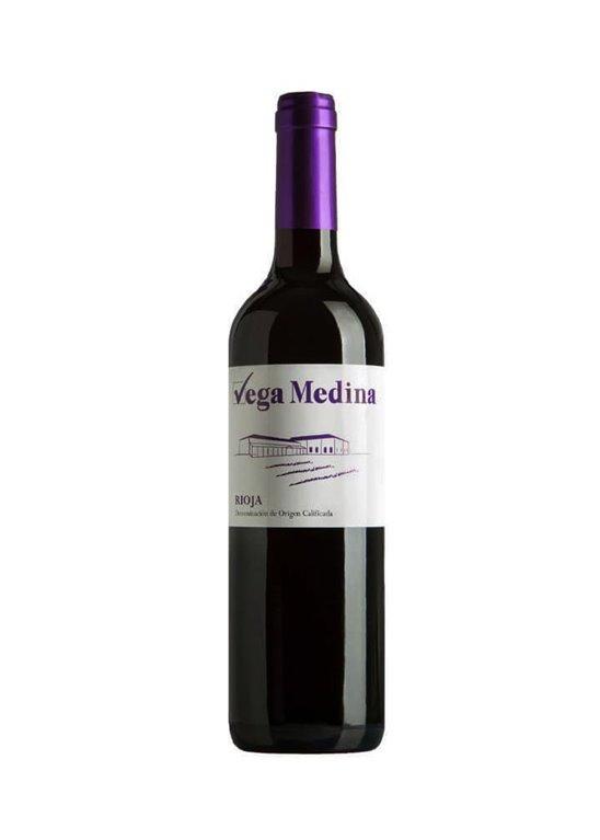 Vega Medina