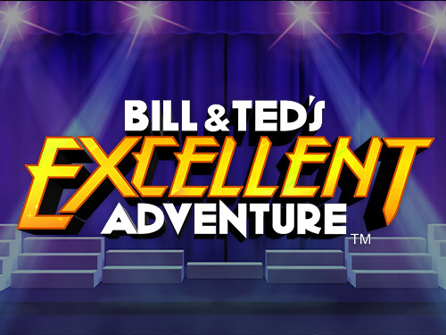 https://www.spinandwin.com/slots/game/bill-and-teds-excellent-adventure