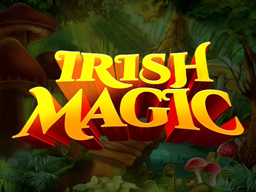 https://www.spinandwin.com/slots/game/irish-magic