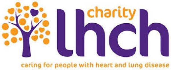 Charity Donation Liverpool Heart and Chest Hospital Charity