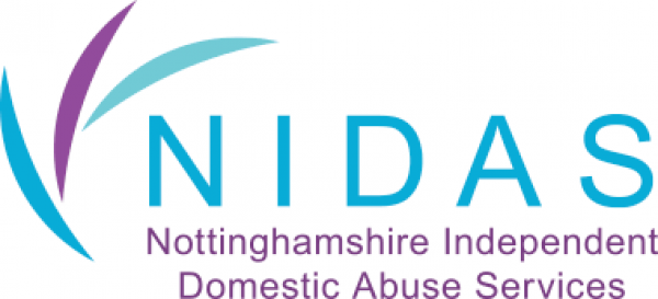 Charity Donation NIDAS