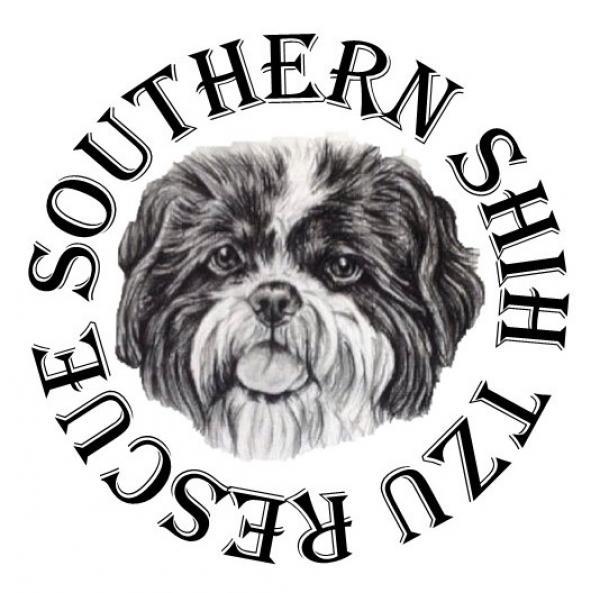 Charity Donation Southern Shihtzu Rescue