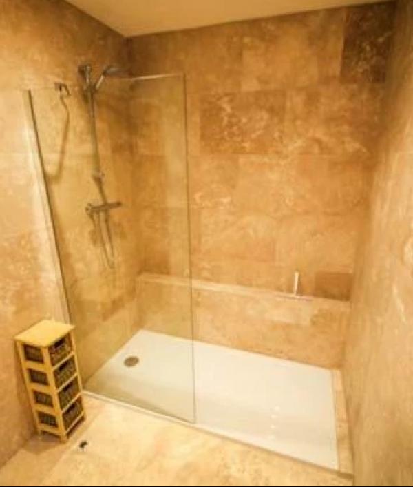 a-luxury-devon-cottage-break-25306.png
