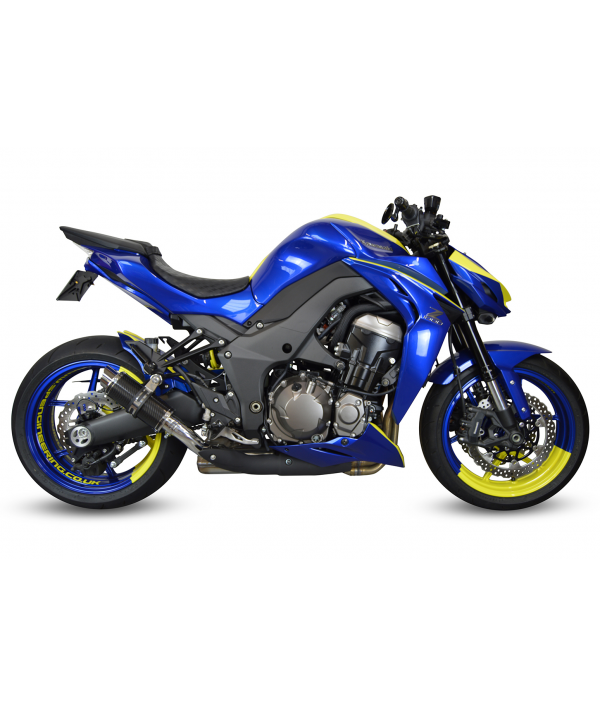 kawasaki-z1000-exhausts-25512.png