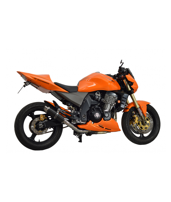 kawasaki-z1000-exhausts-25513.png