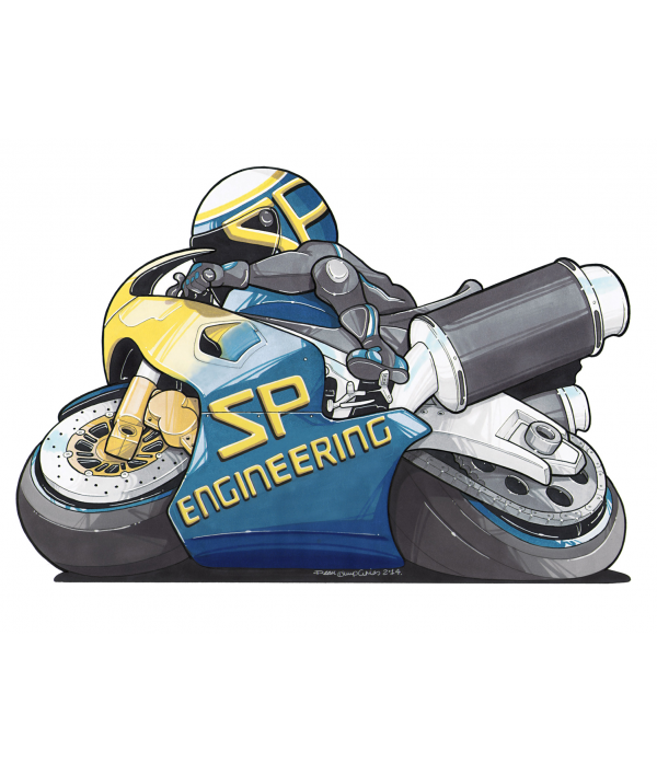 sp-engineering-voucher---£150-25520.png