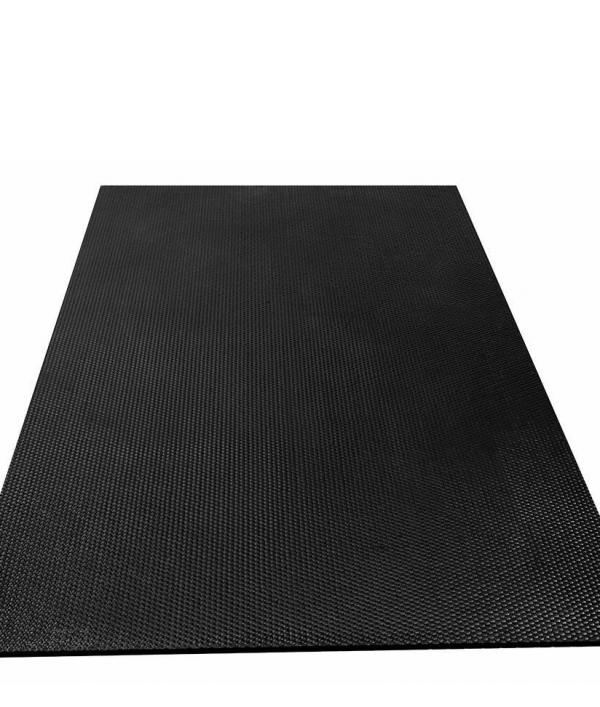 6-x17mm-stable-mats-25774.png